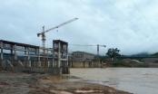 Nghi vấn BCH phòng chống lụt bão tỉnh Thanh Hóa ém thông tin 2 người bị lũ cuốn trôi sau bão?