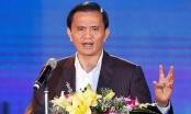 Cách tất cả các chức vụ trong Đảng đối với Phó Chủ tịch UBND tỉnh Thanh Hóa Ngô Văn Tuấn