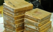 Thanh Hóa: Phá chuyên án buôn bán 20kg heroin từ Lào về Việt Nam