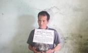 Bắt giữ đối tượng buôn 3kg thuốc phiện từ biên giới Lào vào Việt Nam