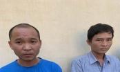 Thanh Hóa: Lập hồ sơ khống đền bù đất đai, 2 cán bộ xã bị bắt
