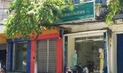 Nhà công sản ở Đà Nẵng bị điều tra được bán 'chóng vánh'