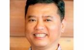 Truy nã nguyên trưởng phòng kinh doanh Ngân hàng Thương mại cổ phần Đông Á