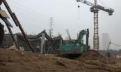 Danh tính nạn nhân vụ sập giàn giáo khiến 6 người thương vong tại Hà Nội