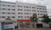 UBND quận Bắc Từ Liêm hồi âm Pháp luật Plus vụ Trường IVY- League chưa được cấp phép đã tổ chức tuyển sinh