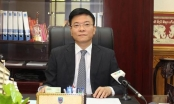 Bộ trưởng Lê Thành Long quyết định nhiệm vụ, quyền hạn một số đơn vị