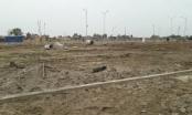 Hải Phòng: Thu hồi 4,3 ha đất làm khu tái định cư, cần sự đồng thuận của người dân