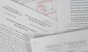 Vụ án tái định cư thủy điện Sơn La: Kết luận điều tra có phản ánh đúng bản chất sự việc?