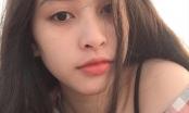 Tân Hoa hậu Trần Tiểu Vy được trao học bổng số tiền khủng
