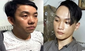 Vụ cướp ngân hàng tại Tiền Giang: Trước khi bị bắt, nghi phạm đã uống thuốc diệt cỏ
