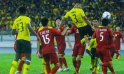 SOI KÈO CK AFF Cup Việt Nam - Malaysia