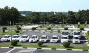 """Tổng cục Đường bộ VN vào cuộc vụ thi bằng lái ô tô """"cấp tốc"""" tại Hải Phòng"""