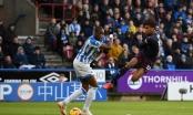 Huddersfield 1-2 Arsenal: Chiến thắng nhọc nhằn của pháo thủ