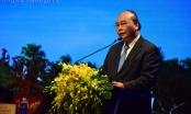 Thủ tướng Nguyễn Xuân Phúc: Đừng để chặt chém trở thành thương hiệu ở các địa phương