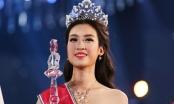 Ngắm loạt ảnh đời thường siêu dễ thương của tân Hoa hậu Việt Nam 2016 Đỗ Mỹ Linh