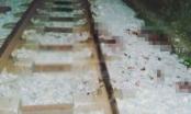 Vụ thuê người chặt tay, chân để trục lợi bảo hiểm: Không khởi tố vụ án