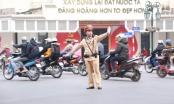 Hà Nội: Không cấm đường tại những điểm bắn pháo hoa đêm 30 tết