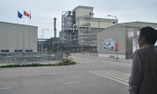 Tập đoàn Dầu khí muốn bán đứt 'gánh nặng' 7.000 tỷ