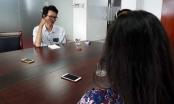 Bà Mai Phương: Tôi không phải là vợ bé của ai đó