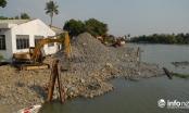 Bộ TN&MT thông tin mới nhất về dự án lấn sông Đồng Nai