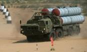 Nga đưa hệ thống phòng không vào chế độ sẵn sàng cao