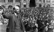 Tri ân những thành quả Cách mạng Tháng Mười Nga mang lại cho Việt Nam