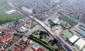 Đại ốc 24h: Điều chỉnh quy hoạch phân khu đô thị N10, TP HCM đấu giá đất để thực hiện dự án BT