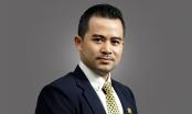 Thị trường bán lẻ Đà Nẵng sẽ nhảy vọt nhờ hiệu ứng APEC?