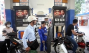 Giá xăng dầu dự báo tiếp đà tăng mạnh