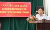 Chủ tịch Liên minh HTX TP Hà Nội phân công cán bộ phụ trách Kế toán khi chưa đủ điều kiện