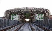 Đường sắt Cát Linh - Hà Đông, giới hạn của sự chịu đựng