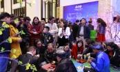 Chính thức khai trương Trung tâm Hội nghị Quốc tế tại FLC Hạ Long