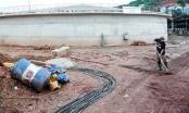 Địa ốc 24h: Lộ vi phạm tại các dự án cấp nước, Hà Nội xây dựng tuyến đường rộng 40 - 60m
