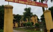 Kỳ 2 - Quan thôn ăn đất bẩn ở Quế Võ: Phi vụ bán đất bất thành ở thôn Hiền Lương