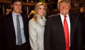 Đằng sau 'kỷ lục' sa thải quan chức cấp cao của ông Trump