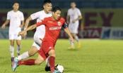 Nhóm U23 Việt Nam cộng thừa sức cạnh tranh với Công Phượng, Xuân Trường