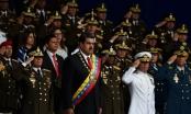 Vụ ám sát hụt Tổng thống Venezuela qua lời kể của nhân chứng