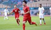 Công Phượng, Văn Toàn nói gì khi chia tay các giải thuộc lứa U23?