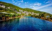 """Mục sở thị """"Khu nghỉ dưỡng thân thiện với thiên nhiên nhất châu Á 2018"""" ngay tại Việt Nam"""
