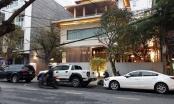 Khởi tố thêm 8 bị can liên quan Phan Văn Anh Vũ