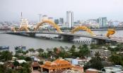 Lựa chọn nhà thầu tư vấn lập điều chỉnh Quy hoạch TP Đà Nẵng