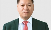 Techcombank bổ nhiệm ông Lê Bá Dũng Giám làm Phó Tổng Giám đốc