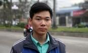 Hoàng Công Lương bị đề nghị 36-42 tháng tù