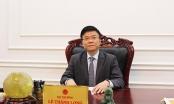 Bộ trưởng Tư pháp Việt Nam đề nghị Tổng chưởng lý Malaysia trả tự do cho công dân Đoàn Thị Hương