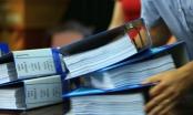 Đấu thầu tại quận Đống Đa (Hà Nội): Không bán HSMT vì cán bộ bận họp