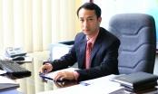 Tổng giám đốc Capital House Đỗ Đức Đạt: Công trình Xanh sẽ làm biến mất những khu nhà ổ chuột