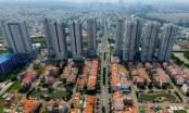 Him Lam: Từ gom quỹ đất lớn làm bất động sản đến lòng vòng ngân hàng