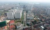 Hà Nội khuyến cáo không mua nhà tại những dự án vi phạm PCCC