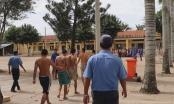 Giải pháp nào nhằm hạn chế tình trạng trốn trại của học viên cai nghiện?