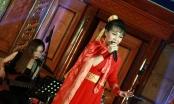 Nhiều 'sao mai' xuất hiện trên sân khấu Cuộc thi tài năng trẻ Toàn quốc 2016